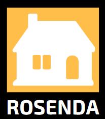 Rosendal Tradgard